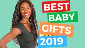 Best Baby Gifts 2019 | Baby Gift Ideas