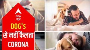 Wellness Expert & Astrologer Dr Larra Shah explains connection between pets & astrology | Khush Kism